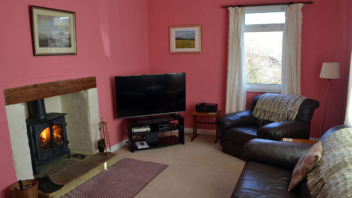 Rowan livingroom